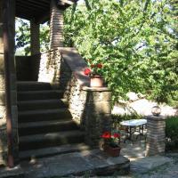 Casa Rancacci