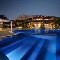 Magaggiari Hotel Resort