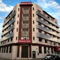 Itamaraty Hotel