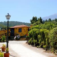 Casa Uchan