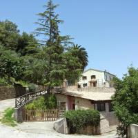 Home for Creativity - Coliving Calabria