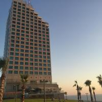 Netanya Apart Hotel