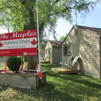 The Maples in Port Elgin