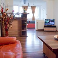 Apartament Central Onix
