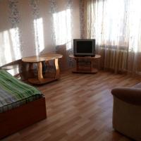 Apartment Abaya 151