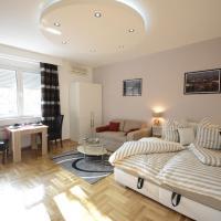 Apartment Makedonska