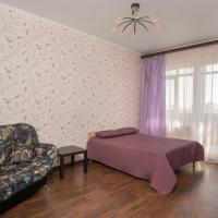 Home Hotel Kirova