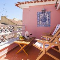 Estrela Views Apartment   RentExperience