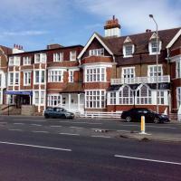 Smart Sea View Brighton