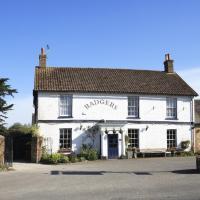 Badgers Inn