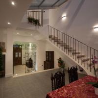 Booking.com: Hoteles en Horcajo de Santiago. ¡Reserva ahora ...