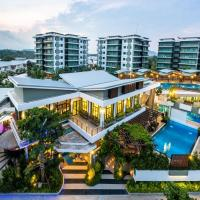 Chalong Miracle Lakeview
