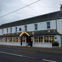 The Anglers Inn