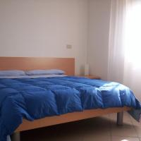 Apartment Tirreno
