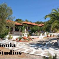Sonia Studios