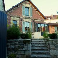 Fab House - Les Maisons Fabuleuses