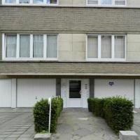Apartment Atomnium-Heysel