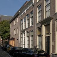 B&B Bij De Sassenpoort