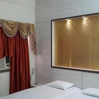 Hotel Rupasi Bangla