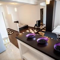 Baneasa Pipera Studio
