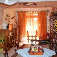 AdMaiora Apartment