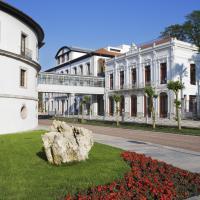 Booking.com: Hoteles en Argamé. ¡Reserva tu hotel ahora!