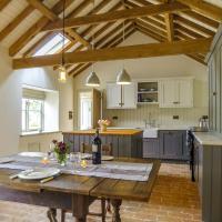 Pea Cottage