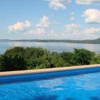 River Views Holiday Home
