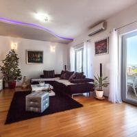 Apartment Makarska City Center
