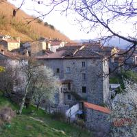 Booking.com: Hotels in Bagni di Lucca. Book your hotel now!