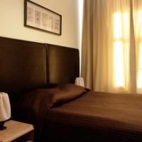 Hotel Sampo