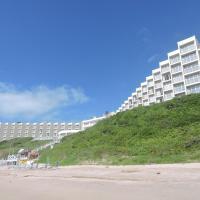 Shimoda Prince Hotel