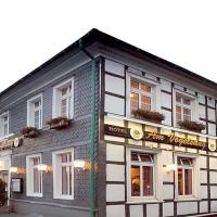 Swim In Gevelsberg booking com hotels in gevelsberg book your hotel now