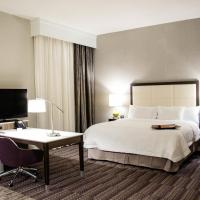 Hampton Inn & Suites Tyler-South
