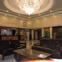 PLR Grand By Tommaso Hotels
