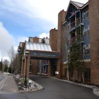 River Mountain Lodge by Ski Village Resorts