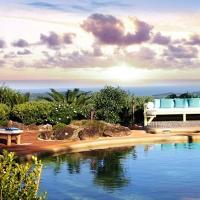 Four Winds Luxury Villas Byron Bay