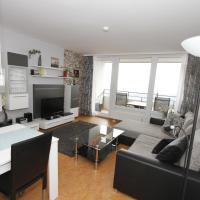 Apartment Bendler