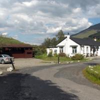 Ben More Lodge