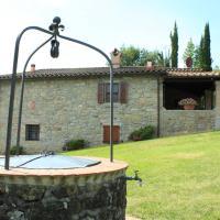 Villa Bacche Rosse