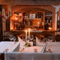 Hotel Paganella, Tradition In Hospitality