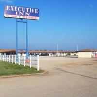 Executive Inn Cisco