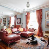 onefinestay - Uptown private homes II