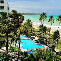 501c12373b684 Booking.com  Hotels in Maceió. Book your hotel now!
