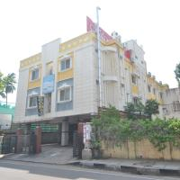 Hotel Malainn