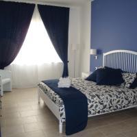 Montedoro Apartment