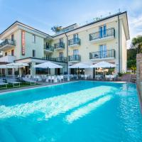 Hotel Eden Garda