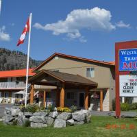 Western Traveller Motel