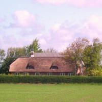 Holmsland Bed & Breakfast