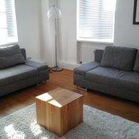 Apartment Friedrich